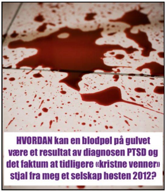 Blodpøl-på-gulvet.png